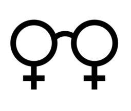 Soon-to-be optometrists: 70% women